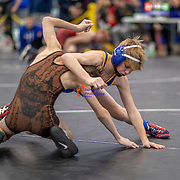 Mukwonago Grizzly Open