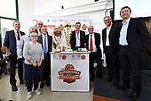20170923 Presentazione Campionato