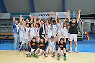 Finali Scudetto 2015/16 Piani Juniores Bolzano, a Riva del Garda 17 Aprile 2016 , © foto Daniele Mosna