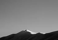 Lovell Canyon, Nevada, outside of Las Vegas, NV...