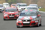 Volkswagen Racing Cup Rds 1-2