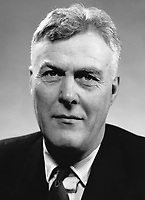 Mr N Charlton, director, Harland & Holff, shipbuilders, Belfast, N Ireland, June, 1973, 197306000387<br /> <br /> Copyright Image from Victor Patterson, 54 Dorchester Park, Belfast, UK, BT9 6RJ<br /> <br /> t1: +44 28 9066 1296 (from Rep of Ireland 048 9066 1296)<br /> t2: +44 28 9002 2446 (from Rep of Ireland 048 9002 2446)<br /> m: +44 7802 353836<br /> <br /> e1: victorpatterson@me.com<br /> e2: victorpatterson@gmail.com<br /> <br /> The use of my copyright images is subject to my Terms & Conditions.<br /> <br /> It is IMPORTANT that you familiarise yourself with them. They are available on my website at www.victorpatterson.com.<br /> <br /> None of my copyright images may be used on a website unless they are visibly watermarked, i.e. © Victor Patterson within the body of the visible image. Metadata denoting my copyright must NOT be deleted. <br /> <br /> Web use is extra at currently recommended NUJ rates.