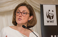 WWF Earth Hour 10th Anniversary Reception, Westminster