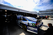 May 5-7, 2013 - Martinsville NASCAR Sprint Cup. Jimmie Johnson, Chevrolet