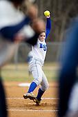 2013 Softball-JV