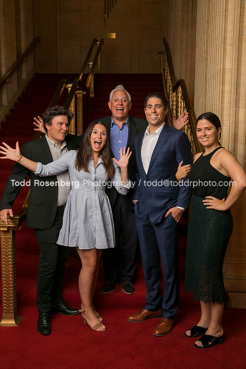 6/10/17 6:02:20 PM <br /> <br /> Young Presidents' Organization event at Lyric Opera House Chicago<br /> <br /> <br /> <br /> &copy; Todd Rosenberg Photography 2017