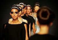 portugal fashion 2005<br /> <br /> foto: ricardo meireles