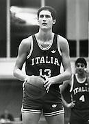 Davide Cantarello