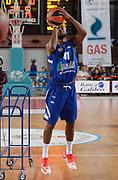 DESCRIZIONE : Mantova LNP 2014-15 All Star Game 2015 - Gara tiro da tre<br /> GIOCATORE : Hasbrouck Kenneth<br /> CATEGORIA : tiro three points<br /> EVENTO : All Star Game LNP 2015<br /> GARA : All Star Game LNP 2015<br /> DATA : 06/01/2015<br /> SPORT : Pallacanestro <br /> AUTORE : Agenzia Ciamillo-Castoria/R.Morgano<br /> Galleria : LNP 2014-2015 <br /> Fotonotizia : Mantova LNP 2014-15 All Star game 2015