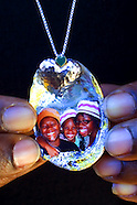 . customized photo jewelry