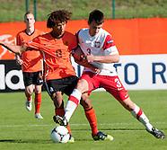 20120510 Poland v Neterlands, Lendava