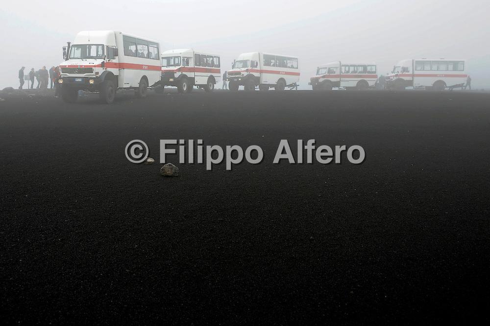 &copy; Filippo Alfero<br /> WIS - Taormina - Developing our future together<br /> Taormina (ME), 11-13/10/2010