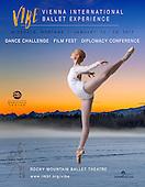 Rocky Mountain Ballet Theatre