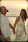 club del mar costa rica, Photographers in Costa Rica, getting married in costa rica, costa rica marriage requirements, costa rica photography, costa rica marriage traditions, wedding cr