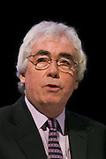 Phil Willis MP, Liberal Democrat, Harrogate and Knaresborough .....mp