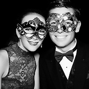 KingsWay Ball 2016 - Photo Booth 2