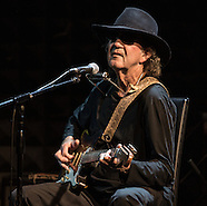 111313 Tony Joe White