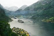 NORWAY  2018