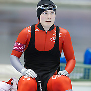 NLD/Heerenveen/20130112 - ISU Europees Kampioenschap Allround schaatsen 2013 dag 2, 1500 meter heren, Sverre Lunde Pedersen