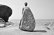 Stelios Karatheodorou copyright<br /> Conceptual Fine-art photography<br /> e-mail:photo_lalas@hotmail.com