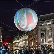 Lumiere London: il festival delle intallazioni luminose edizione 2018<br /> <br /> Lumiere London: the festival of the artwork  light 2018 edition.<br /> <br /> #6d, #photooftheday #picoftheday #bestoftheday #instadaily #instagood #follow #followme #nofilter #everydayuk #canon #buenavistaphoto #photojournalism #flaviogilardoni <br /> <br /> #london #uk #greaterlondon #londoncity #centrallondon #cityoflondon #londontaxi #londonuk #visitlondon<br /> <br /> #photo #photography #photooftheday #photos #photographer #photograph #photoofday #streetphoto #photonews #amazingphoto #blackandwhitephoto #dailyphoto #funnyphoto #goodphoto #myphoto #photoftheday #photogalleries #photojournalist #photolibrary #photoreportage #pressphoto #stockphoto #todaysphoto #urbanphoto<br /> <br /> #lumierelondon #light #festival #lightfestival