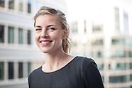 Ania Muchnicka Portrait Nov 2 2014