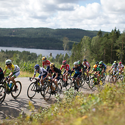 2017 Ladies Tour of Norway - Stage 3