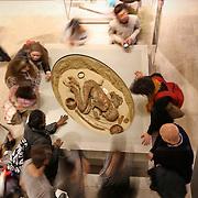 Nuovo Museo Egizio
