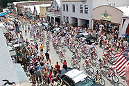 2010 Tour of CA
