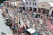 2010 Tour of CA