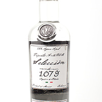 ArteNOM Selección de 1079 blanco -- Image originally appeared in the Tequila Matchmaker: http://tequilamatchmaker.com