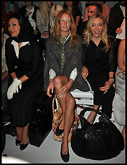 Front Row LFW-14-9-12