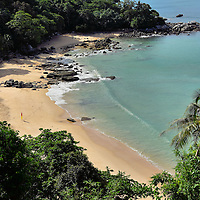 Secluded Hideaway on Laem Sing Beach in Phuket, Thailand <br />