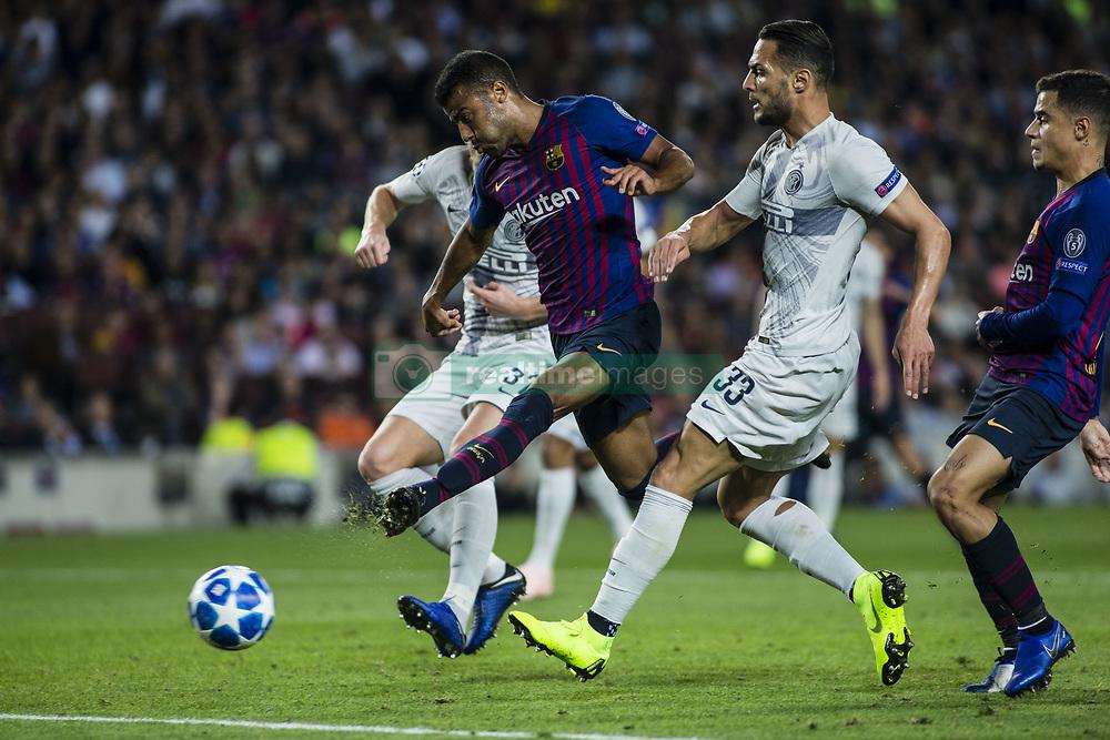 صور مباراة : برشلونة - إنتر ميلان 2-0 ( 24-10-2018 )  20181024-zaa-n230-401