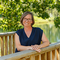 2019_08_08 - Tracy Guillet Professional Branding Portraits