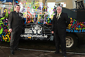 Credit_Union_30_10_2010_Galway