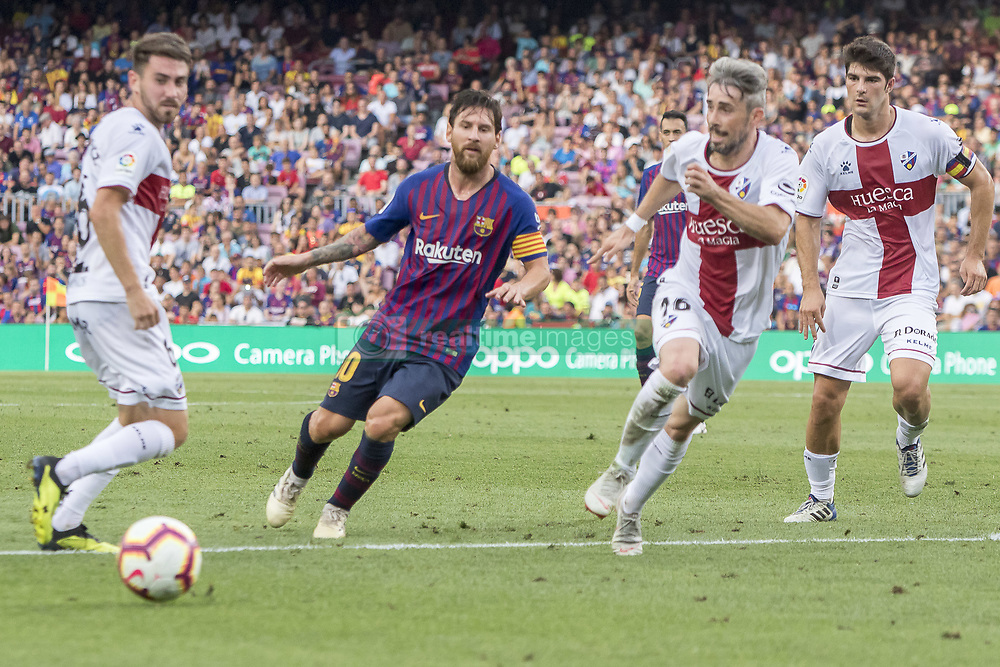 صور مباراة : برشلونة - هويسكا 8-2 ( 02-09-2018 )  20180902-zaa-n230-458