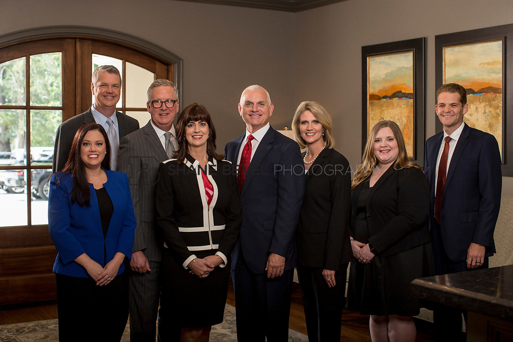 8/9/17 12:00:07 PM -- Cadent Capital portraits and group shots.  <br /> <br /> Photo by Shane Bevel