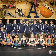 Apalachee HS Sports & Events