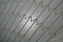 AUSTRALIA NEW SOUTH WALES SYDNEY 26FEB08 - The Sydney Opera House, a landmark of the city in Sydney Harbour, Australia..jre/Photo by Jiri Rezac..© Jiri Rezac 2008..Contact: +44 (0) 7050 110 417.Mobile:  +44 (0) 7801 337 683.Office:  +44 (0) 20 8968 9635..Email:   jiri@jirirezac.com..Web:    www.jirirezac.com..© All images Jiri Rezac 2008 - All rights reserved.