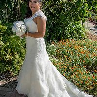 Roxanne Elizondo Bridal
