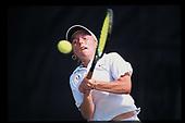 1999 Hurricanes Tennis