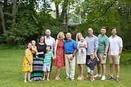 Family H