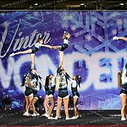 1101_SA Academy of Cheer and Dance - Extreme