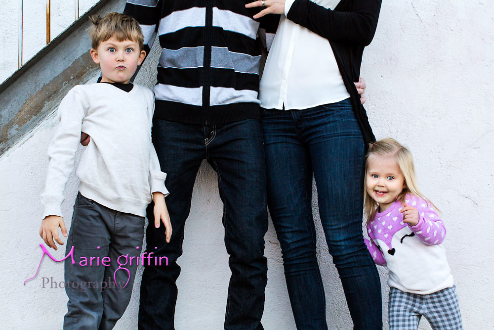 Roberts/Neal family photos December 13, 2015.<br /> Photography by: Marie Griffin Dennis/Marie Griffin Photography<br /> mariegriffinphotography.com<br /> mariefgriffin@gmail.com
