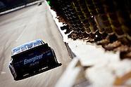 2015 NASCAR  Pocono 2 Sprint Cup