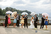 Johnnie and Willa's Wedding