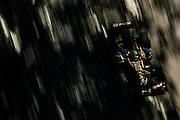 September 18-21, 2014 : Singapore Formula One Grand Prix - Romain Grosjean (FRA), Lotus-Renault