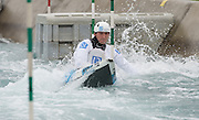 Waltham Cross, United Kingdom,  British Canoeing, Olympic Team  Announcement, for 2016 Rio Olympics.  Lee Valley White Water Centre, Hertfordshire, UK  on Wednesday  04/11/2015  <br /> <br /> [Mandatory Credit: Peter SPURRIER: Intersport Images]