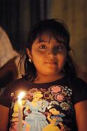 "Mexico ""The Black Christ of Izamal, Yucatan"" Jay Dunn"